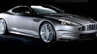 Aston Martin Casino Royale Db5 Hd Wallpaper Aston Martin Db5 Bond Hd Wallpapers