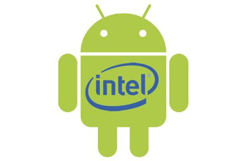 intel android intel s moorefield 64 bit chip expected to be announced at computex conference aivanet