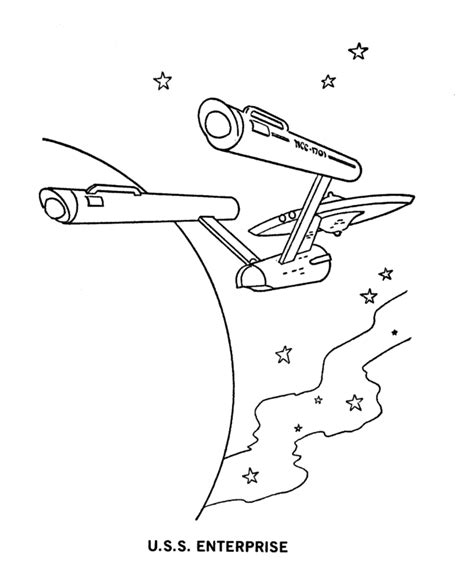 moviestar planet free colouring pages