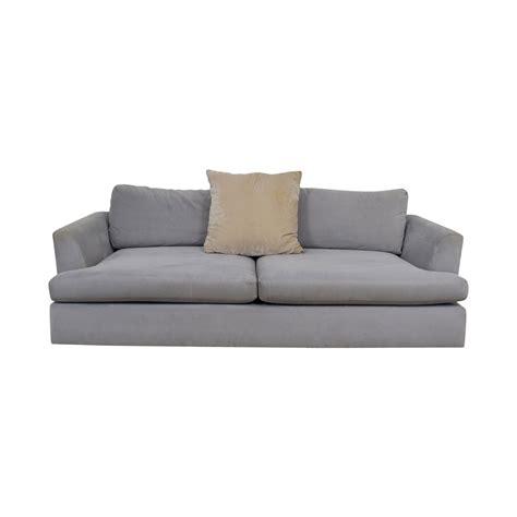 Abc Carpet Sofa by 90 Abc Carpet Home Abc Carpet Home Cobble Hill
