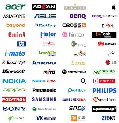 service smartphone purwokerto jasa service sony purwokerto