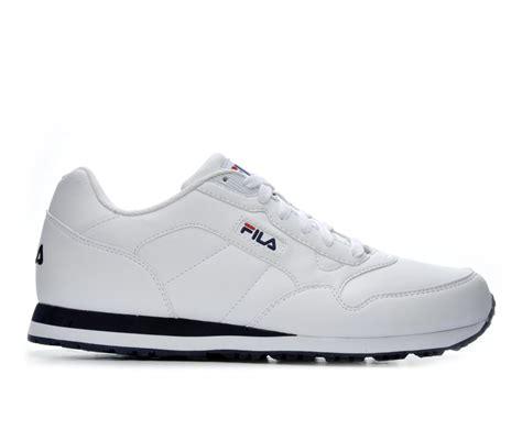 fila fashion sneakers fila fashion sneakers 28 images fila s f 13 casual