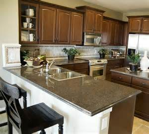 peninsula island kitchen spectacular kitchen layouts with island and peninsula also