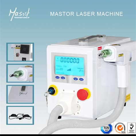 tattoo removing machine mastor laser remove machine machine buy permanent
