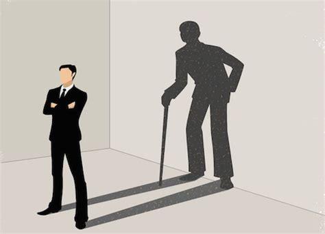 pensione in caso di morte pensione di reversibilit 224 al figlio non convivente maggiorenne