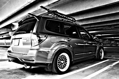 awesome subaru roof rack for interior designing autocars