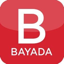 bayada home health care bayada als relationship