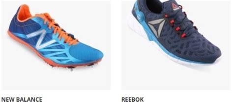 Sepatu Untuk Lari Pagi memilih sepatu lari pria yang tepat bloggerceria