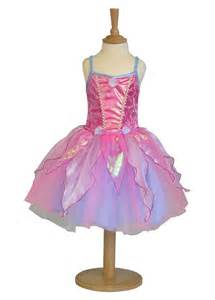 Summer winter fairy childrens costume by travis dress up by design