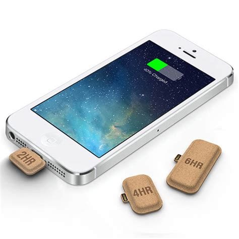 phone charger mini power disposable phone charger using paper battery