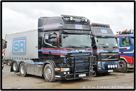 index of bilder scania volvo