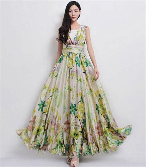 Mackandphil Aline Green Size 23 211 best images about chinesehut skirts bohemian wedding