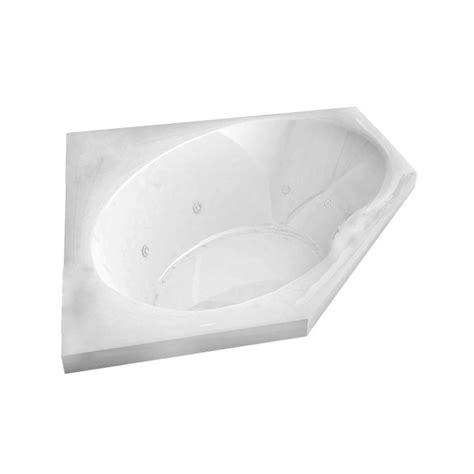 air bathtub air whirlpool bathtub