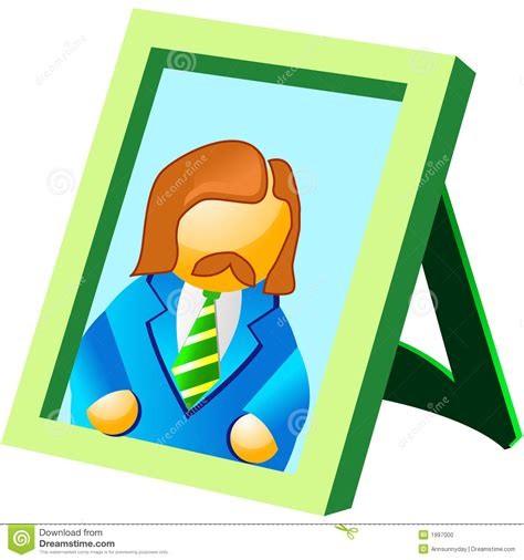 Clipart From Photo