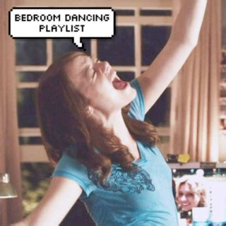 bedroom dancing 20 free easy a music playlists 8tracks radio