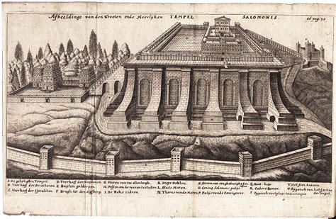 el espejo de salomon alquimia espiritual arka 250 m el templo de salom 211 n y la leyenda de hiram