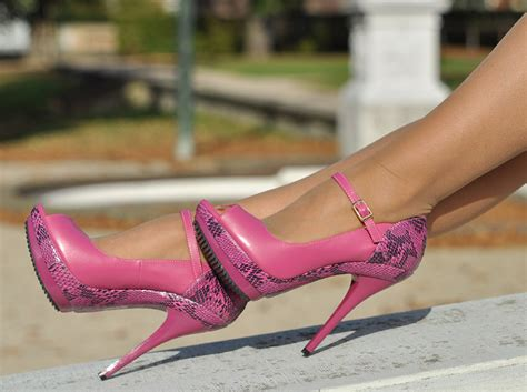 sexiest high heels s shoes images high heels hd wallpaper and