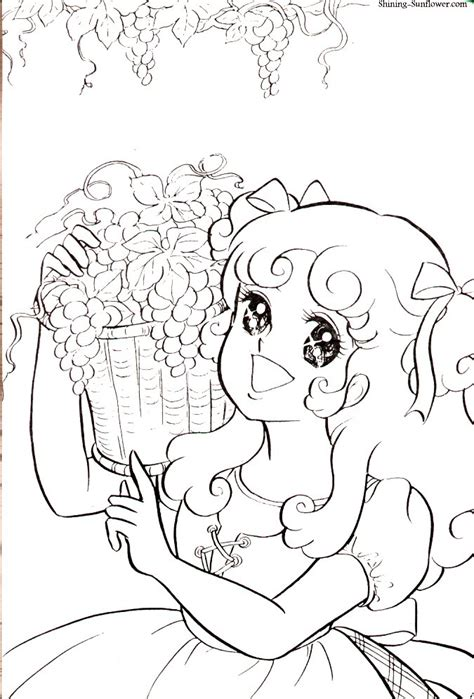 episode 1 coloring pages shining sunflower gt colouring books