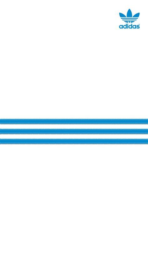 adidas wallpaper for s5 adidas originals logo wallpaper 57 images