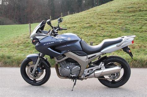 Yamaha Motorrad Tdm 900 by Motorrad Occasion Kaufen Yamaha Tdm 900 Moto Lehmann Ag