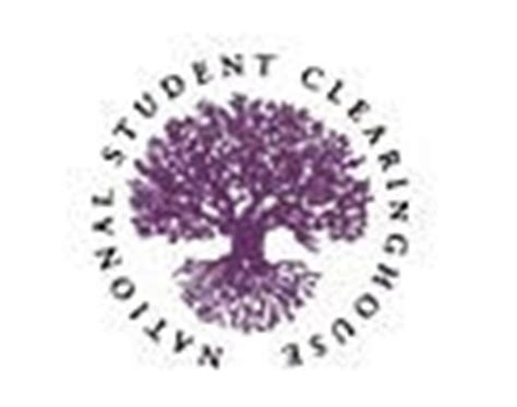 national student clearing house order official chapman university transcript registrar chapman university