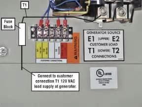 generac guardian 5887 20kw aluminum home standby generator