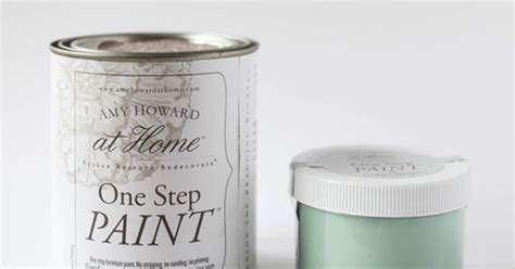 chalk paint guelph one step paint with antiquing waxes howard paint