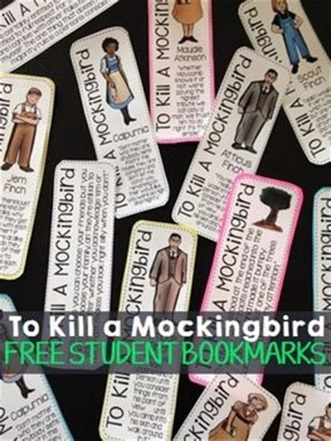 themes in to kill a mockingbird chapter 10 1000 images about to kill a mockingbird on pinterest to