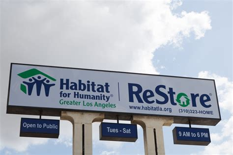 restore sells  building materials  high  home hardware   cost