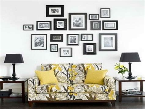 cheap home decore planning ideas home decor ideas cheap photo home decor