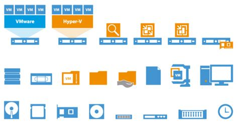 how much does visio cost free software visio diving templates generatorfiles