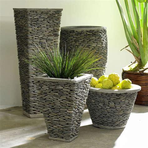 vasi moderni da arredo vasi da arredo per interni arredamento vasi da interni