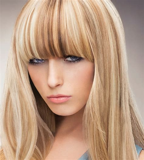 blonde hairstyles uk coloured hairstyles for long hair 2017 2018 best cars