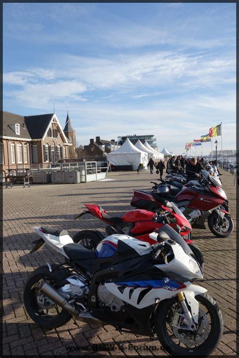 Bmw Motorrad Hamburg St Demann by F800 Forum De F 800 Gs F 800 R F 800 S F 800 St