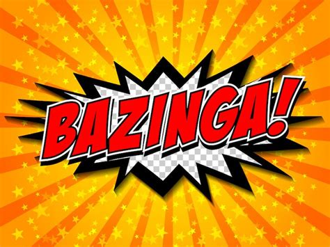 words  languages   big bang theory grammar