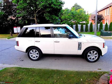 range rover 4th generation range rover 4th generation driven page 5 team bhp