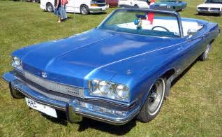 Buick Centurion Convertible 1000 Images About 70 S American Convertibles On