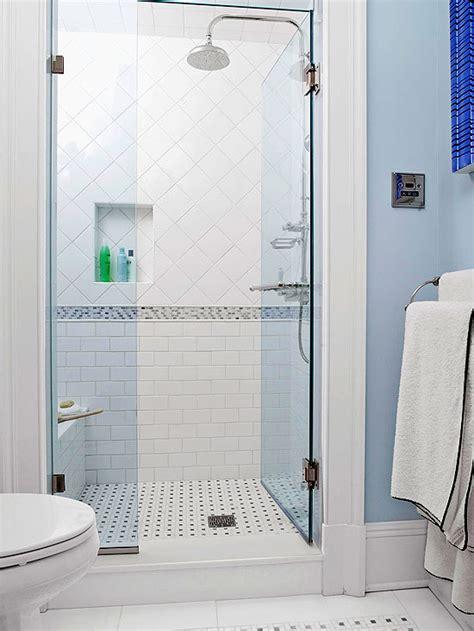 bathroom shower designs pictures get the deal mti teak shower seat 24 quot x 16 quot