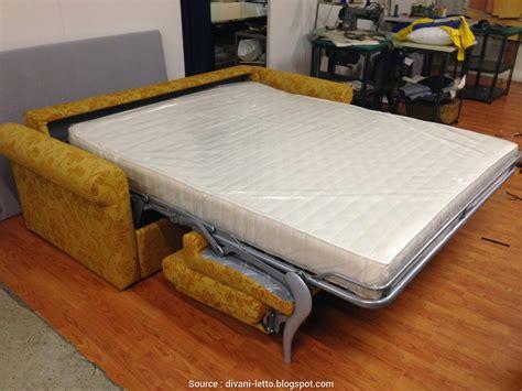 comprare letto eccezionale 4 dove comprare materasso divano letto jake