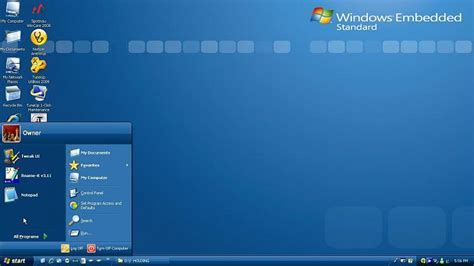themes for windows 7 royale xp royale embedded theme for windows 7 windows 7 help forums