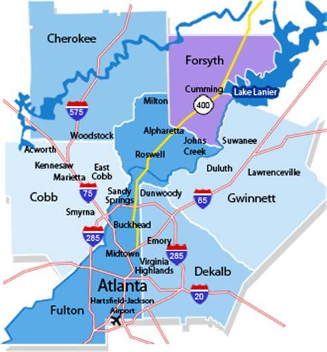 Forsyth County Ga Search Forsyth County Real Estate Forsyth County Homes Atlanta Homes