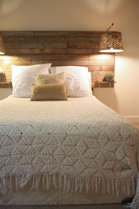 Wall Mounted Bed Headboard by 25 Best Ideas About Wall Mounted Headboards On