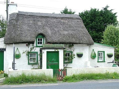 cottage ireland 25 best ideas about cottage decor on