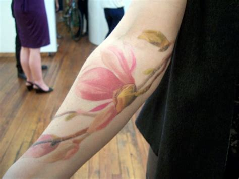 tattoos new look 207 best images about gorgeous tattoos on pinterest