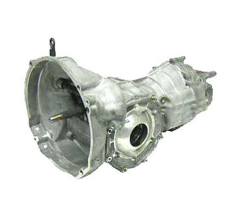vw swing axle transmission rebuilt rebuild remanufactured 6 volt 1961 1966 vw