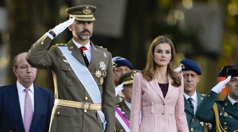 por fora o fiesta nacional e parecido com o europeu mas a ford mudou principe felipe 12 de octubre