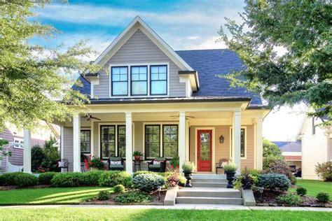 home design exterior color schemes exterior color schemes don pedro