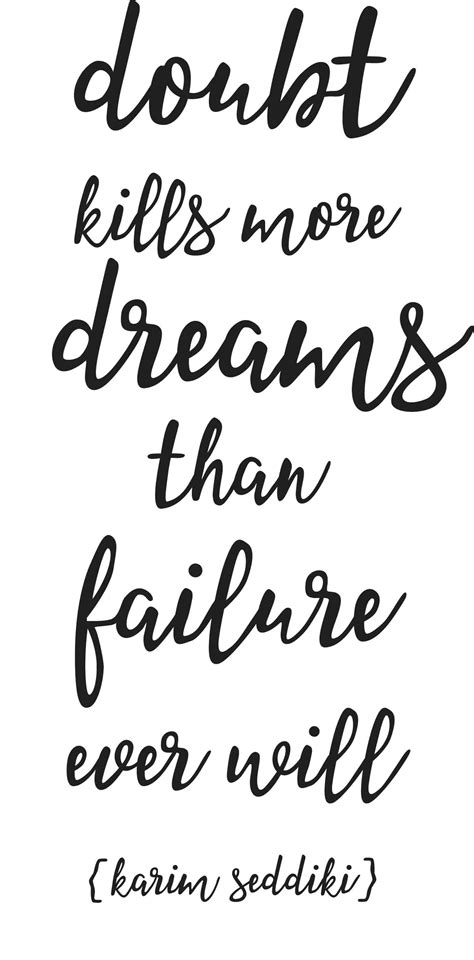 3669 best printable quotes and sayings images on pinterest best inspirational quotes free printable word art together