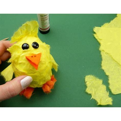 Basteln Mit Kindern Zu Ostern by Basteln Ostern Kinder Trendmarkt24