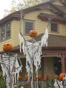 Halloween Decorating Pinterest Halloween Decorations Pictures Photos And Images For